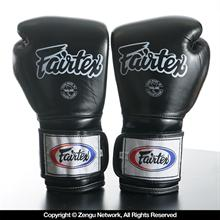 Fairtex BGV9 Boxing Gloves